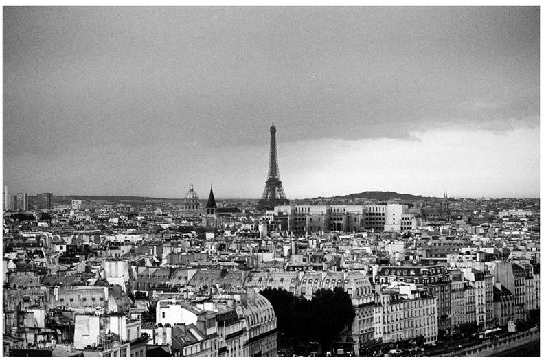 Paris_France_2009_Film_07